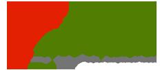 gorukana-logo